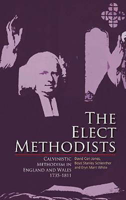 Picture of The Elect Methodists