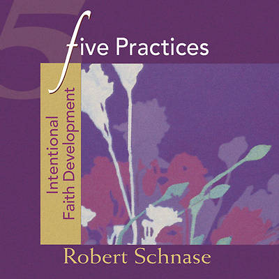 Five Practices Video - Intentional Faith Development Download