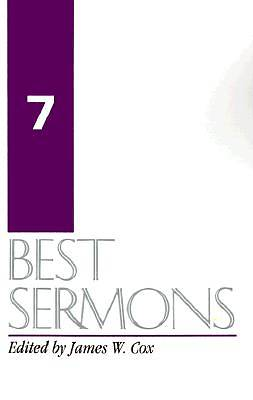 Picture of Best Sermons 7
