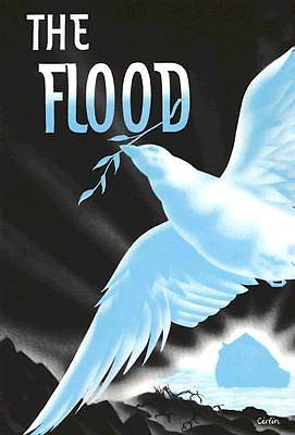 Picture of The Flood