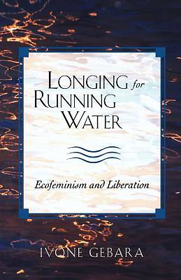 Picture of Longing for Running Water