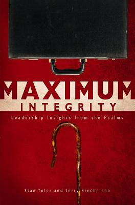Maximum Integrity