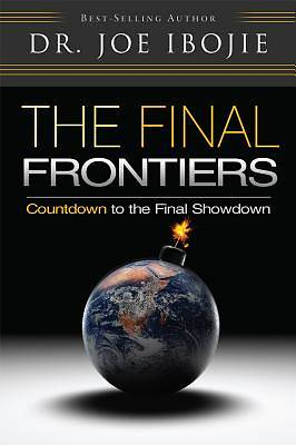 Picture of The Final Frontiers