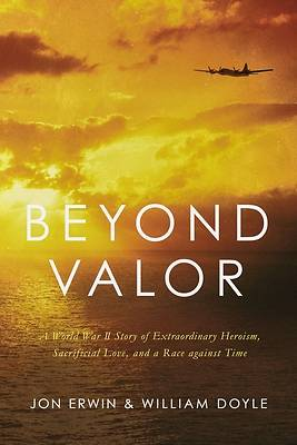Picture of Beyond Valor
