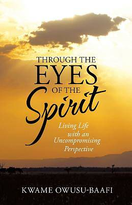 Picture of Through the Eyes of the Spirit