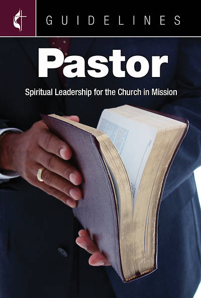 Picture of Guidelines Pastor - Download