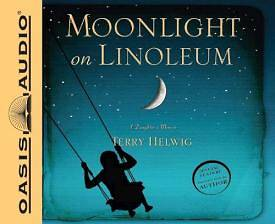 Moonlight on Linoleum (Library Edition)