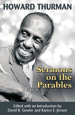 Picture of Sermons on the Parables