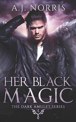 Picture of Her Black Magic