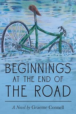 Picture of Beginnings at the End of the Road