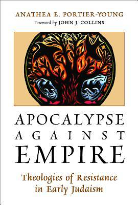 Apocalypse Against Empire