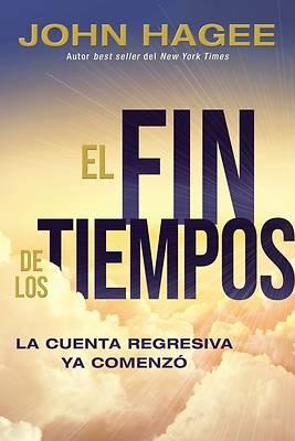 Picture of El Fin de la Era