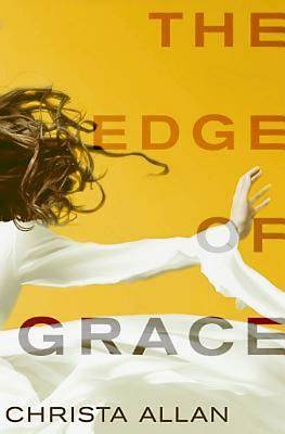 The Edge of Grace - eBook [ePub]