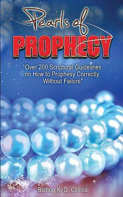 Pearls of Prophecy