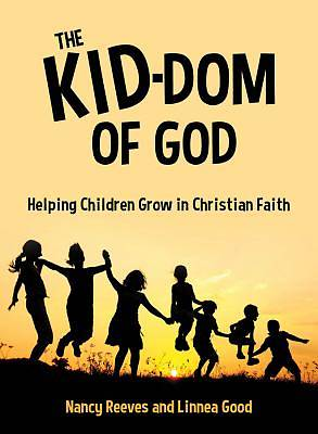 Picture of The Kid-Dom of God