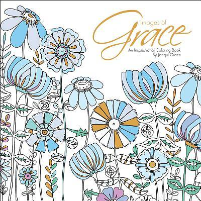 Picture of Images of Grace