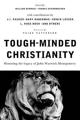 Tough-Minded Christianity