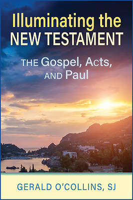Picture of Illuminating the New Testament
