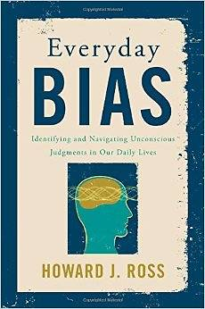 Picture of Everyday Bias