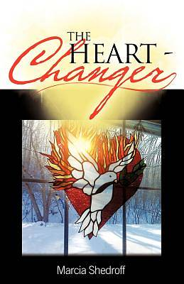 Picture of The Heart-Changer