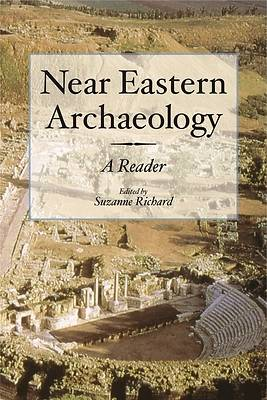 Picture of Near Eastern Archaeology