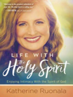 Life With the Holy Spirit [ePub Ebook]