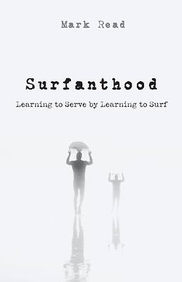 Picture of Surfanthood