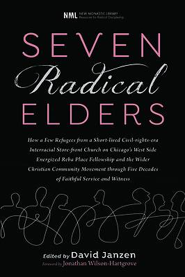 Picture of Seven Radical Elders