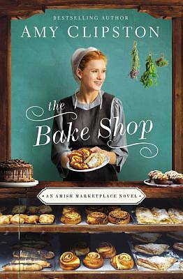Picture of The Bake Shop