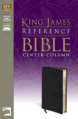 Bible KJV Reference Center Column
