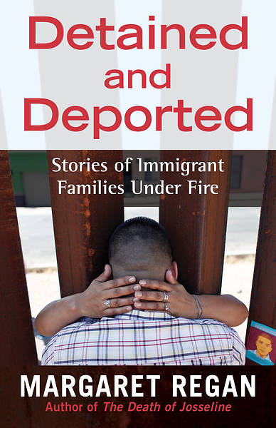 Picture of Detained and Deported