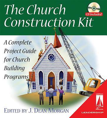 The Church Construction Kit