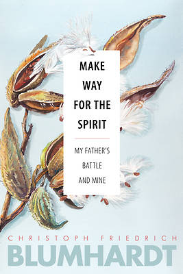 Picture of Make Way for the Spirit