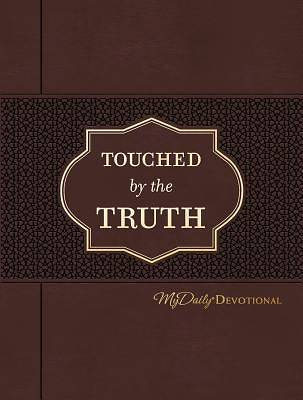 Picture of Touched by the Truth - eBook [ePub]