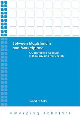 Between Magisterium and Marketplace