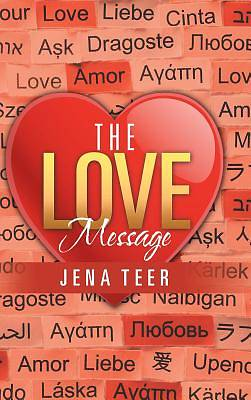Picture of The Love Message