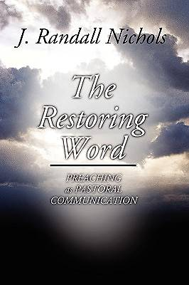The Restoring Word