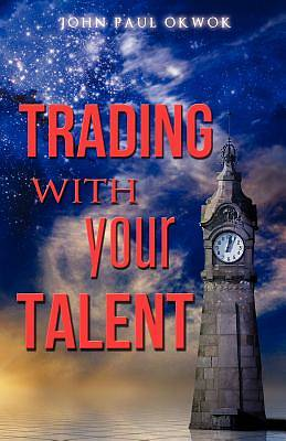 Trading with Your Talent