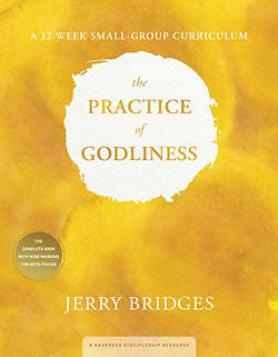 Picture of The Practice of Godliness