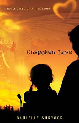 Picture of Unspoken Love