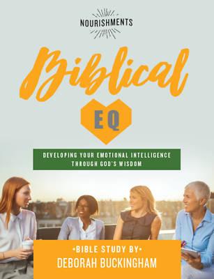 Picture of Biblical Eq Study Guide