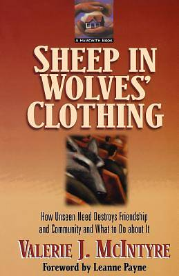 Sheep in Wolves Clothing