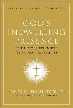 Picture of God's Indwelling Presence