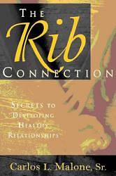 The Rib Connection