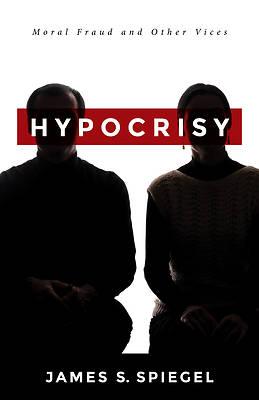 Picture of Hypocrisy