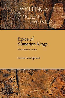 Picture of Epics of Sumerian Kings