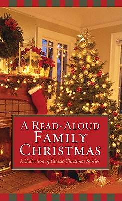 A Read-Aloud Family Christmas