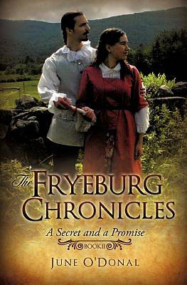 Picture of The Fryeburg Chronicles Book II