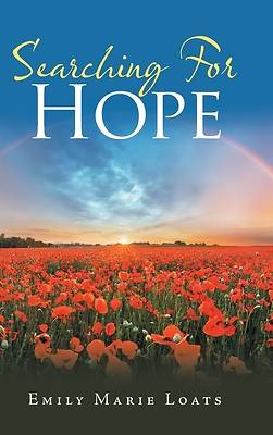 Picture of Searching for Hope