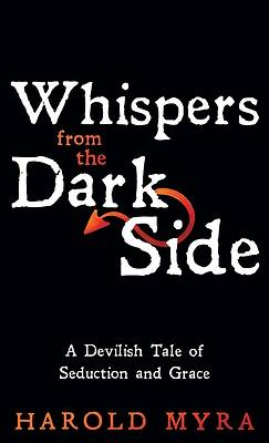 Picture of Whispers from the Dark Side